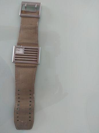 CK zegarek unisex