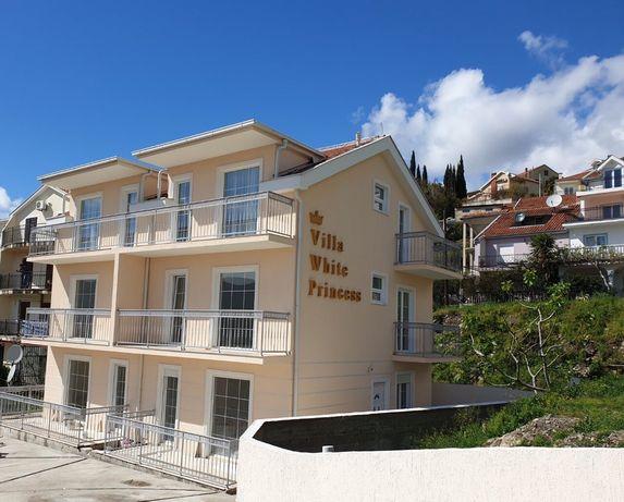 Продаются апартаменты В Montenegro Черногория  Звонить на Вайбер