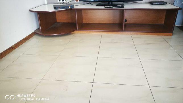 Duża Rtv pod telewizor