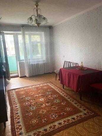 Продам срочно 2 комнатную квартиру на Филатова