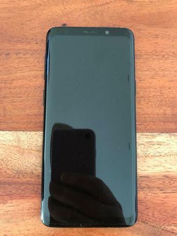 Samsung s9 sm g960/ds