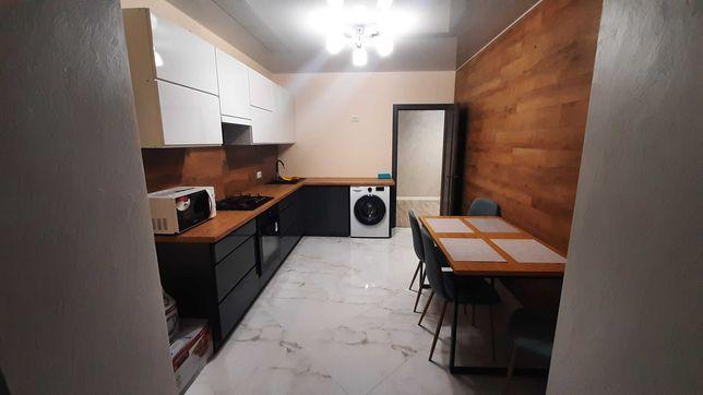 Оренда однокімнатної квартири по вул. Карпатській