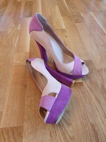 Туфлі жіночі/туфли женские