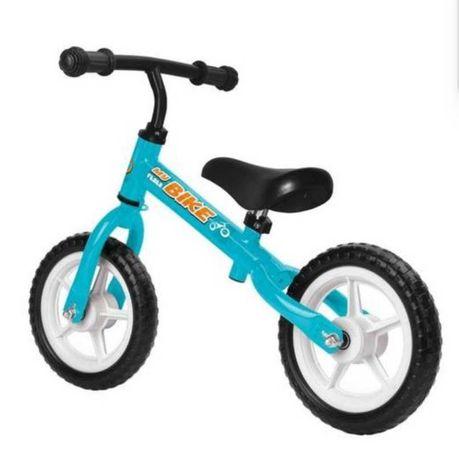 Feber - Speed Bike