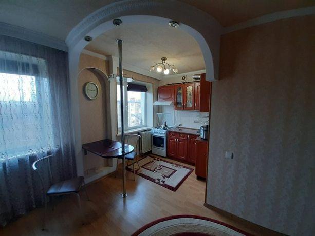 2-к квартира на Даманском