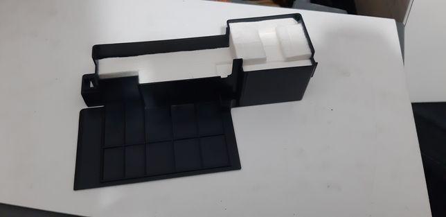 Pampers Epson 2szt. w opisie modele kompatybilne