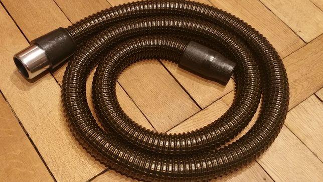 Rainbow wąż jak nowy zwykły oryginał REXAIR USA 5 żeli Medicor gratis