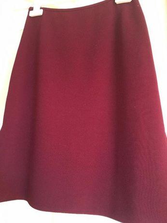 Nowa spódnica Taranko roz. M