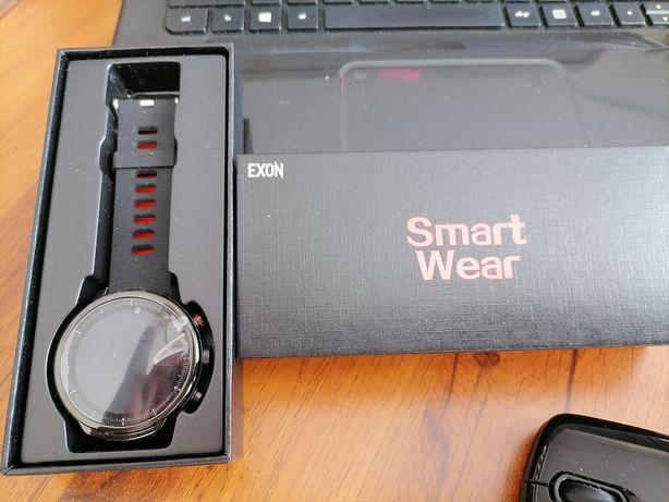 Zegarek exson smartwatch