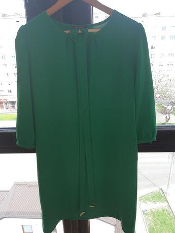 Плаття, платье zendra