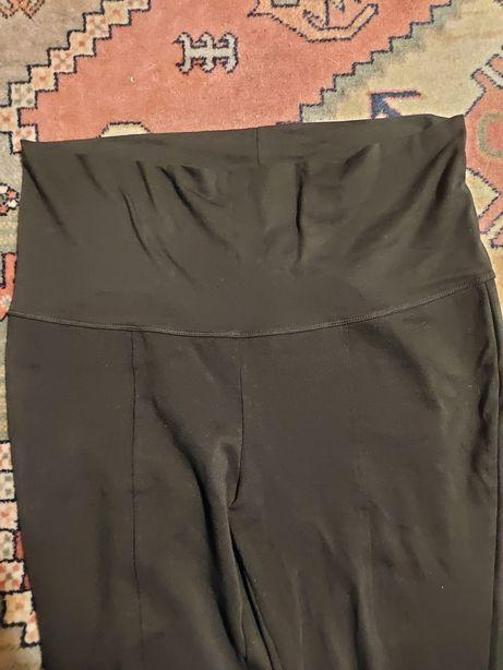 Spodnie ciążowe Esmara M 40/42 nowe