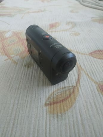 Камера Sony Action Cam HDR-AS50 низкая цена