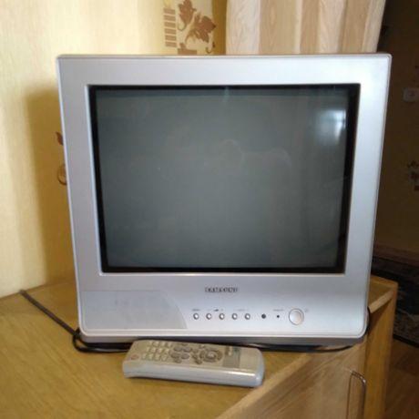 Телевизоры Самсунг 2 шт.