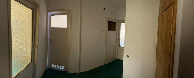 Mieszkanie 44,8 m2, 2 pokoje+kuchnia+łazienka