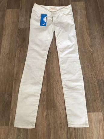 Детские джинсы Colin's