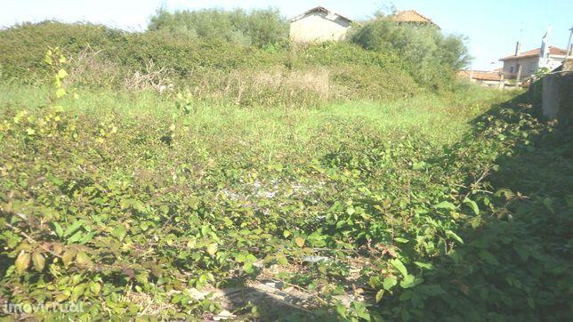 Terreno  Venda em Pedroso e Seixezelo,Vila Nova de Gaia