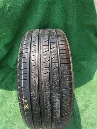 Opona pojedynka Pirelli 275/45/20