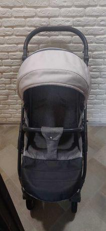 Детская коляска Прогулочная коляска Bexa IX