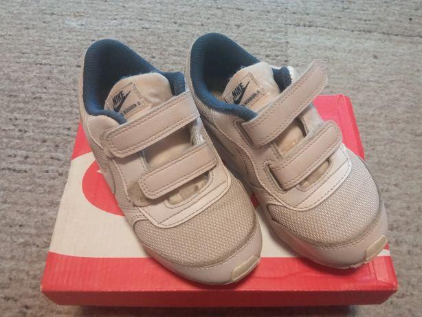 Кроссовки Nike, Найк на девочку