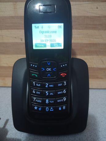 Huawei hbc85s tel.