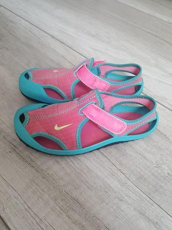 Sandały Nike Sunray rozmiar 29