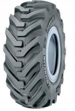 Opona 440/80-28 .163A8 Power CL , Michelin , GAT 1 , PROMOCJA