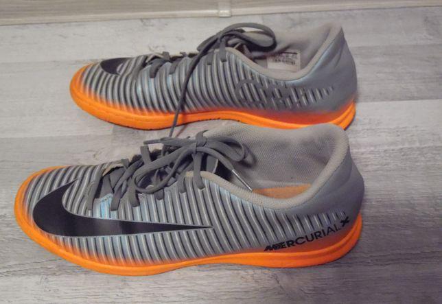 Buty sportowe Nike Mercurial rozmiar 43