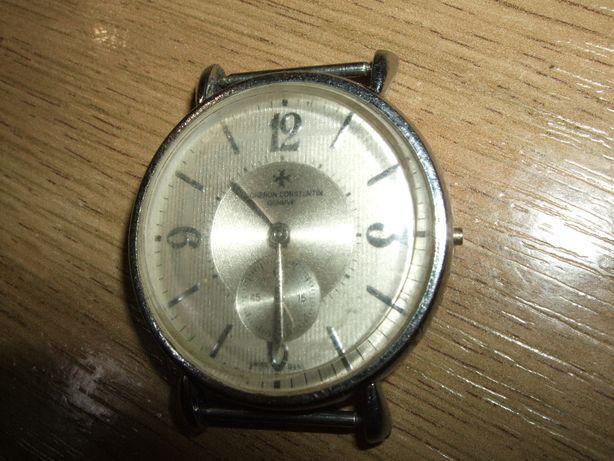 Продам наручний годинник Vacheron Conctantin Geneve
