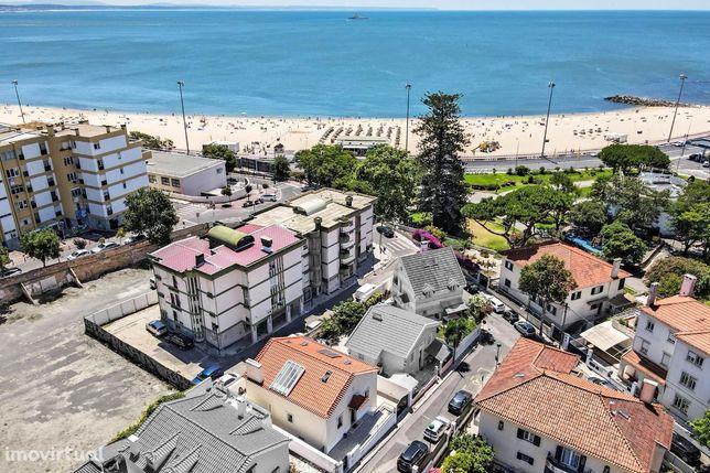 Moradia, 229 m², Oeiras e São Julião da Barra, Paço de Arcos e Caxias