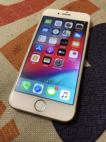 Iphone 7 128gb неверлок