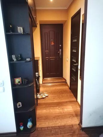 2-х комнатная квартира Авалиани