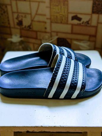Шльопанці сланці Adidas Adilette originals