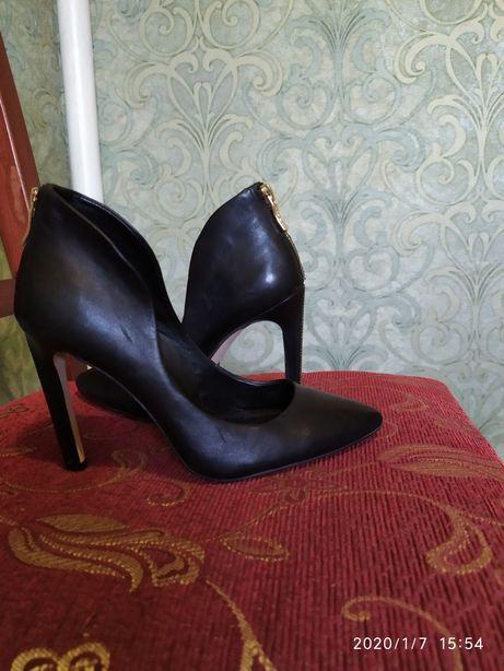 Туфлі хорошої якості
