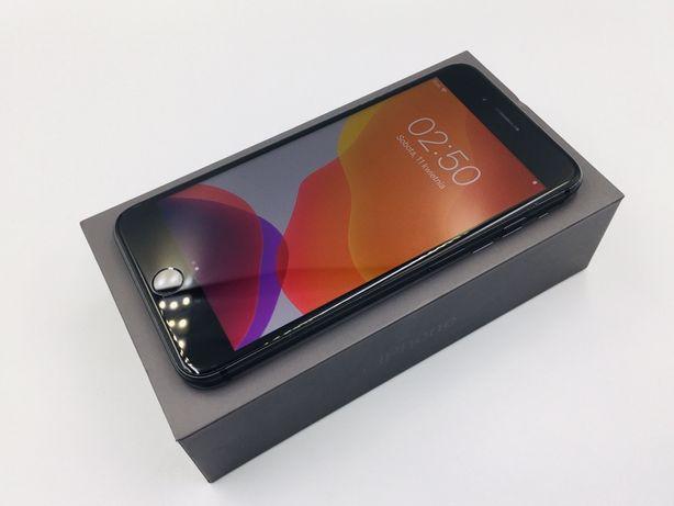PROMOCJA • iPhone 8 PLUS 64GB Space Gray • GWAR 1 MSC • AppleCentrum