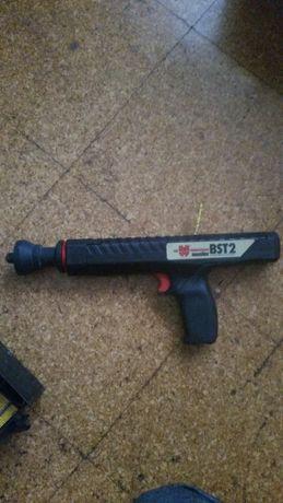 Wurth bst2 master Gun