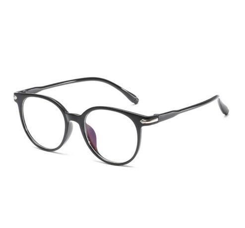 Очки для имиджа, имиджевых очки