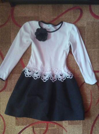 Продам платье 700 рублей! Размер 42-44.
