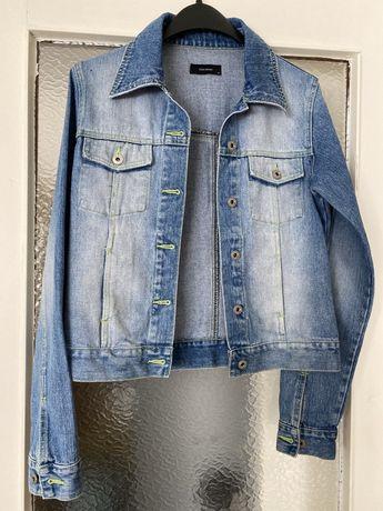 Katana jeansowa kurtka Vero Moda rozm M- L
