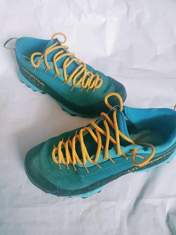La sportiva tx4 кроссовки ботинки кросівки