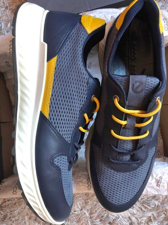 Ecco ST1 кросівки, кроссовки