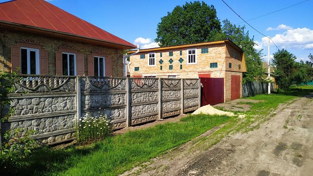 Продажа дома Нежин