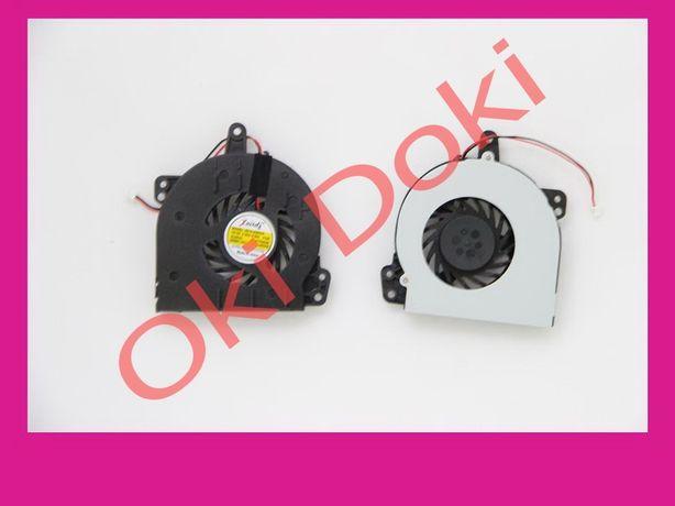 Вентилятор Кулер COMPAQ HP 500 510 520 530 C700 A900 4 Hewlett Packar