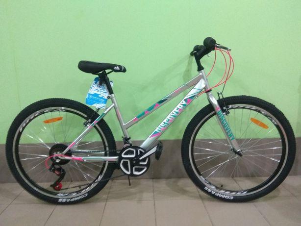 """Велосипед гірський Discovery 26"""" колеса"""