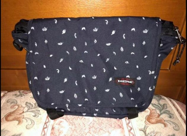 Eastpack tiracolo