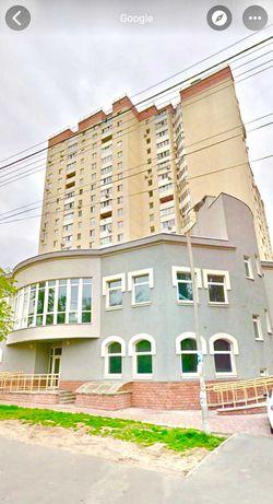 Срочно!  1-к.кв. Новый дом. 13этаж/20. Площадь 44кв.м. Евроремонт.