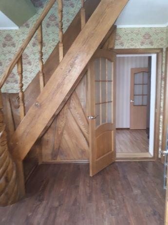 Дом в Чаплях (возможна аренда)