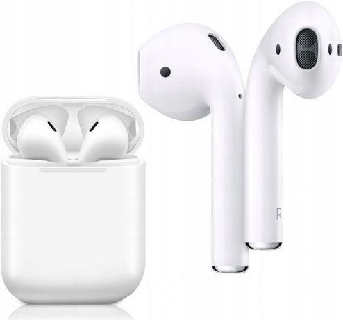 Nowe Słuchawki Bezprzewodowe Pods TWS i14 bt5.0 Air Bluetooth