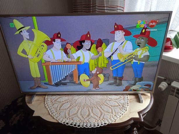 Telewizor Philips Smart TV 43