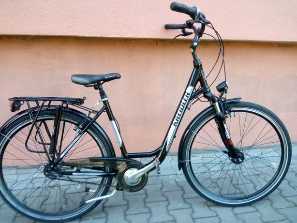 Kreidler rower miejski Natural 2.1