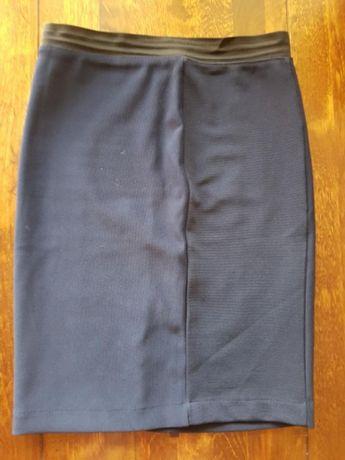 Spódnica H&M rozmiar 34
